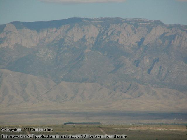 105440_watermarked_pic 264.jpg